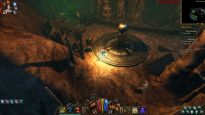 The Incredible Adventures of Van Helsing II - Screenshots - Bild 4