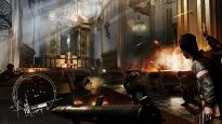 Enemy Front - Screenshots - Bild 6
