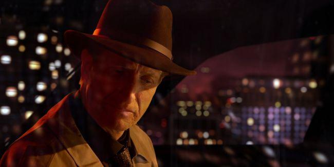 Tesla Effect: A Tex Murphy Adventure - Screenshots - Bild 17