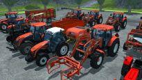 Landwirtschafts-Simulator 2013 2. Offizielles Add-On - Screenshots - Bild 2