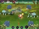 Sigils: Schlacht um Raios - Screenshots - Bild 1