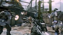 Call of Duty: Ghosts DLC: Devastation - Screenshots - Bild 3