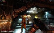 Dead Effect - Screenshots - Bild 2