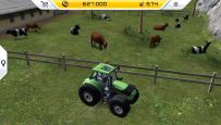 Landwirtschafts-Simulator 14 - Screenshots - Bild 7
