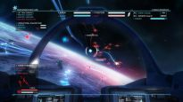 Strike Suit Zero: Director's Cut - Screenshots - Bild 3