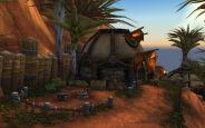 World of WarCraft: Warlords of Draenor - Screenshots - Bild 6