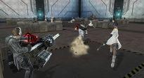 Freedom Wars - Screenshots - Bild 11