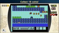 NES Remix 2 - Screenshots - Bild 3