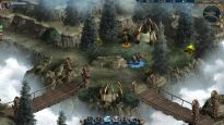Might & Magic Heroes Online - Screenshots - Bild 8