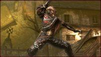 Soul Sacrifice Delta - Screenshots - Bild 3