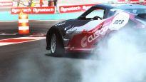 GRID: Autosport - Screenshots - Bild 7