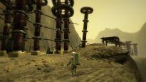 Lifeless Planet - Screenshots - Bild 33