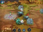 Sigils: Schlacht um Raios - Screenshots - Bild 4