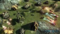 Meridian: New World - Screenshots - Bild 2