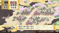 Oreshika: Tainted Bloodlines - Screenshots - Bild 15