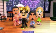 Tomodachi Life - Screenshots - Bild 26