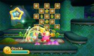 Kirby: Triple Deluxe - Screenshots - Bild 5