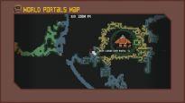 Platformines - Screenshots - Bild 24