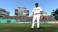 MLB 14: The Show - Screenshots - Bild 9