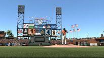MLB 14: The Show - Screenshots - Bild 1