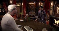 République Episode 2: Metamorphosis - Screenshots - Bild 3