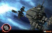 Exodus of Sol - Screenshots - Bild 4