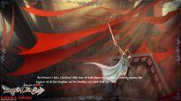 Dragon Fin Soup - Screenshots - Bild 3