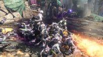 Rise of Incarnates - Screenshots - Bild 31