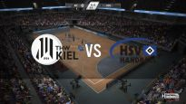 Handball Challenge 14 - Screenshots - Bild 22