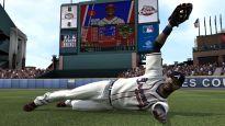MLB 14: The Show - Screenshots - Bild 2