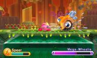 Kirby: Triple Deluxe - Screenshots - Bild 12