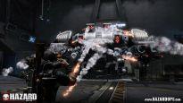 Hazard Ops - Screenshots - Bild 25