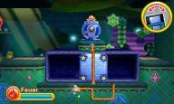 Kirby: Triple Deluxe - Screenshots - Bild 6