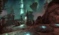 The Elder Scrolls Online Kargstein - Abenteuerzone - Screenshots - Bild 8