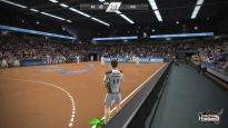 Handball Challenge 14 - Screenshots - Bild 25