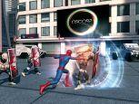 The Amazing Spider-Man 2 - Screenshots - Bild 5