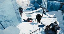War of the Vikings - Screenshots - Bild 6