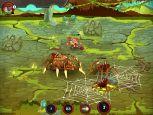 Sigils: Schlacht um Raios - Screenshots - Bild 7