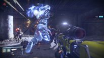 Destiny - Screenshots - Bild 7
