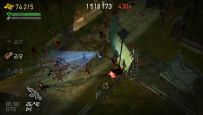 Dead Nation - Screenshots - Bild 5