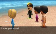 Tomodachi Life - Screenshots - Bild 23