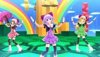 Hyperdimension Neptunia: Producing Perfection - Screenshots - Bild 3