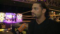 WrestleMania XXX - Screenshots - Bild 22