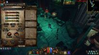 The Incredible Adventures of Van Helsing II - Screenshots - Bild 3