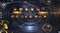 HEX: Shards of Fate - Screenshots - Bild 9