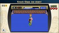 NES Remix 2 - Screenshots - Bild 6