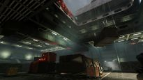 Call of Duty: Ghosts DLC: Devastation - Screenshots - Bild 9