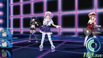 Hyperdimension Neptunia: Producing Perfection - Screenshots - Bild 8