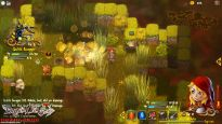 Dragon Fin Soup - Screenshots - Bild 11