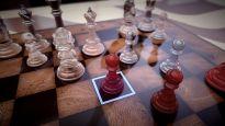 Pure Chess - Screenshots - Bild 1